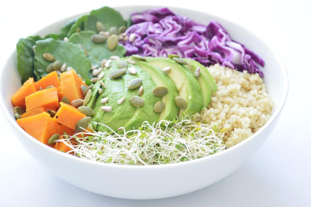 LaurenSchwaiger-Healthy-Life-Style-Blog-Quinoa-Veggie-Power-Salad.jpg