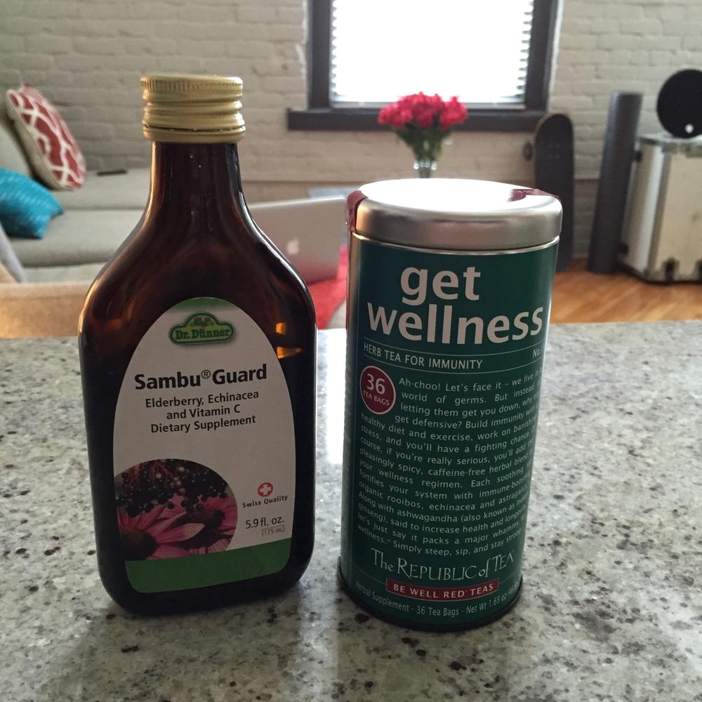 LaurenSchwaiger-Healthy-Life-Style-Blog-natural-wellness.jpg