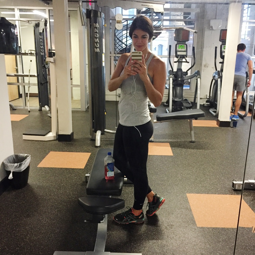 LaurenSchwaiger-Healthy-Life-Style-Blog-Workout-Selfie.jpg