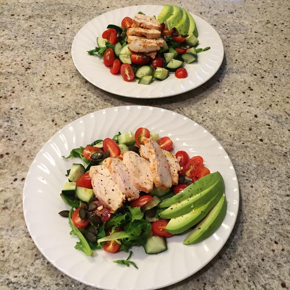 LaurenSchwaiger-Healthy-Life-Style-Blog-Chicken-Salad.jpg