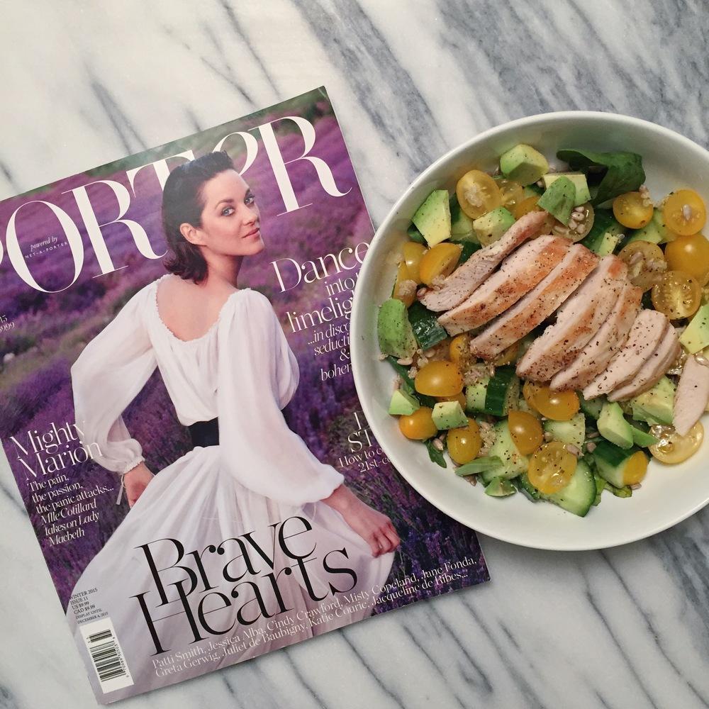 LaurenSchwaiger-Healthy-Life-Style-Blog-Salad-Porter-Magazine.jpg