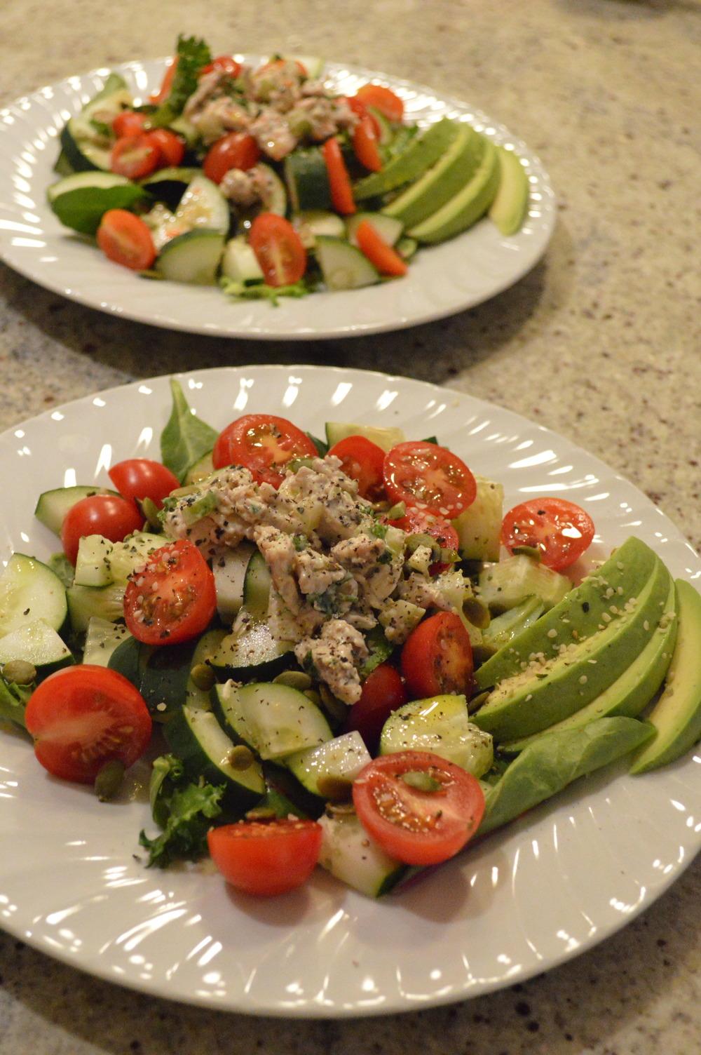 LaurenSchwaiger-Healthy-Life-Style-Blog-Salads.jpg