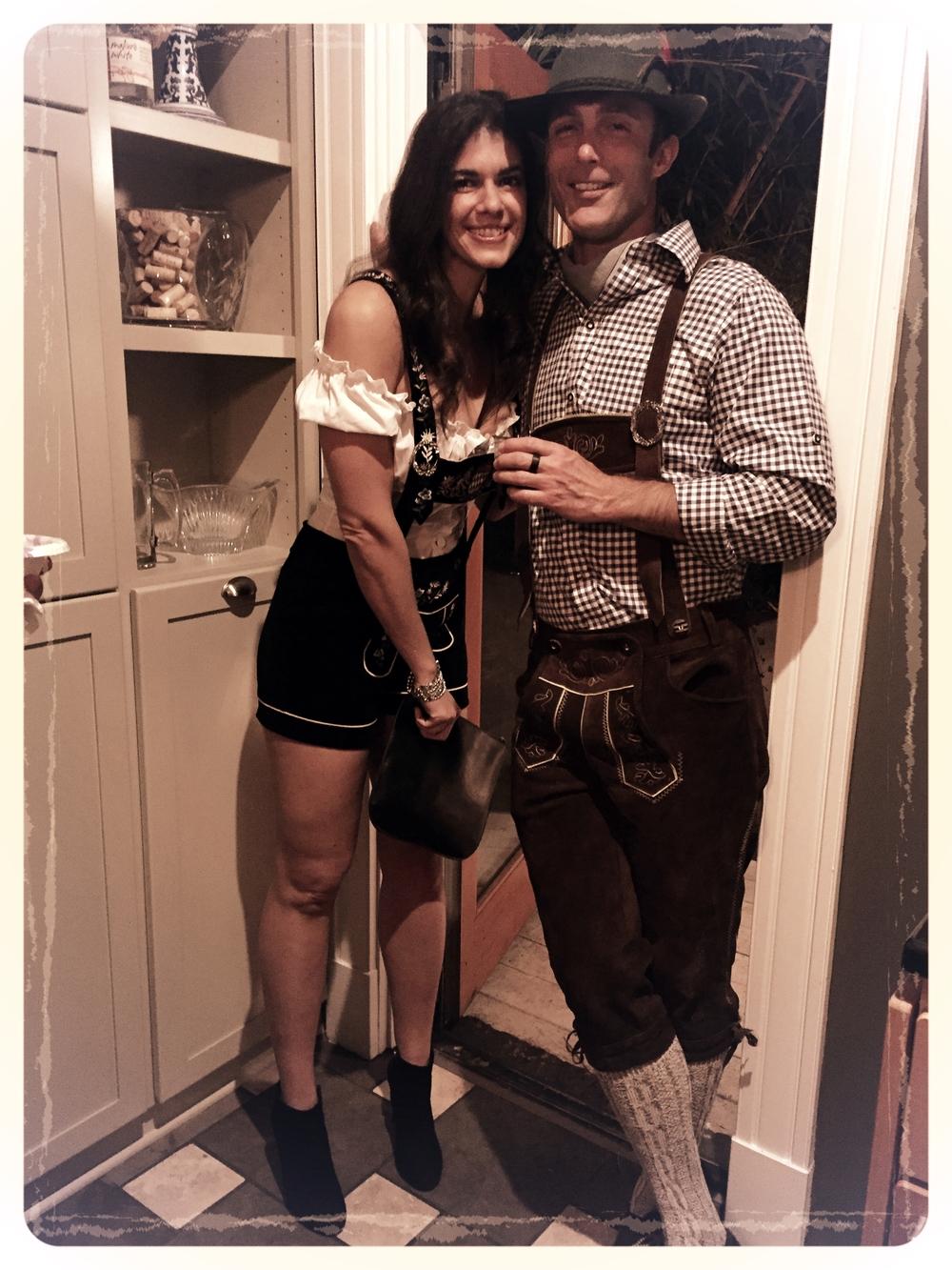 LaurenSchwaiger-Life-Style-Blog-Halloween.jpg