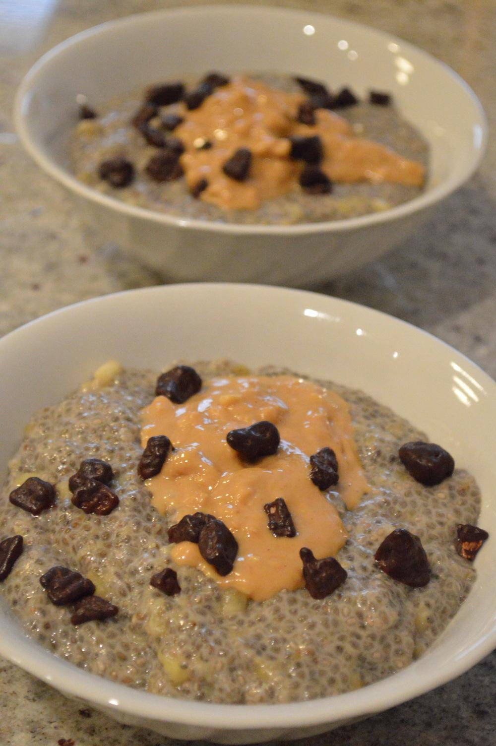 LaurenSchwaiger-Life-Style-Blog-Chia-Porridge.jpg