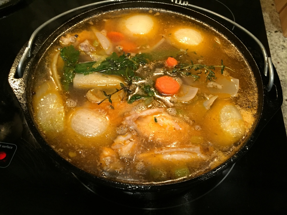 LaurenSchwaiger-Healthy-Life-Style-Blog-Homemade-Chicken-Soup.jpg