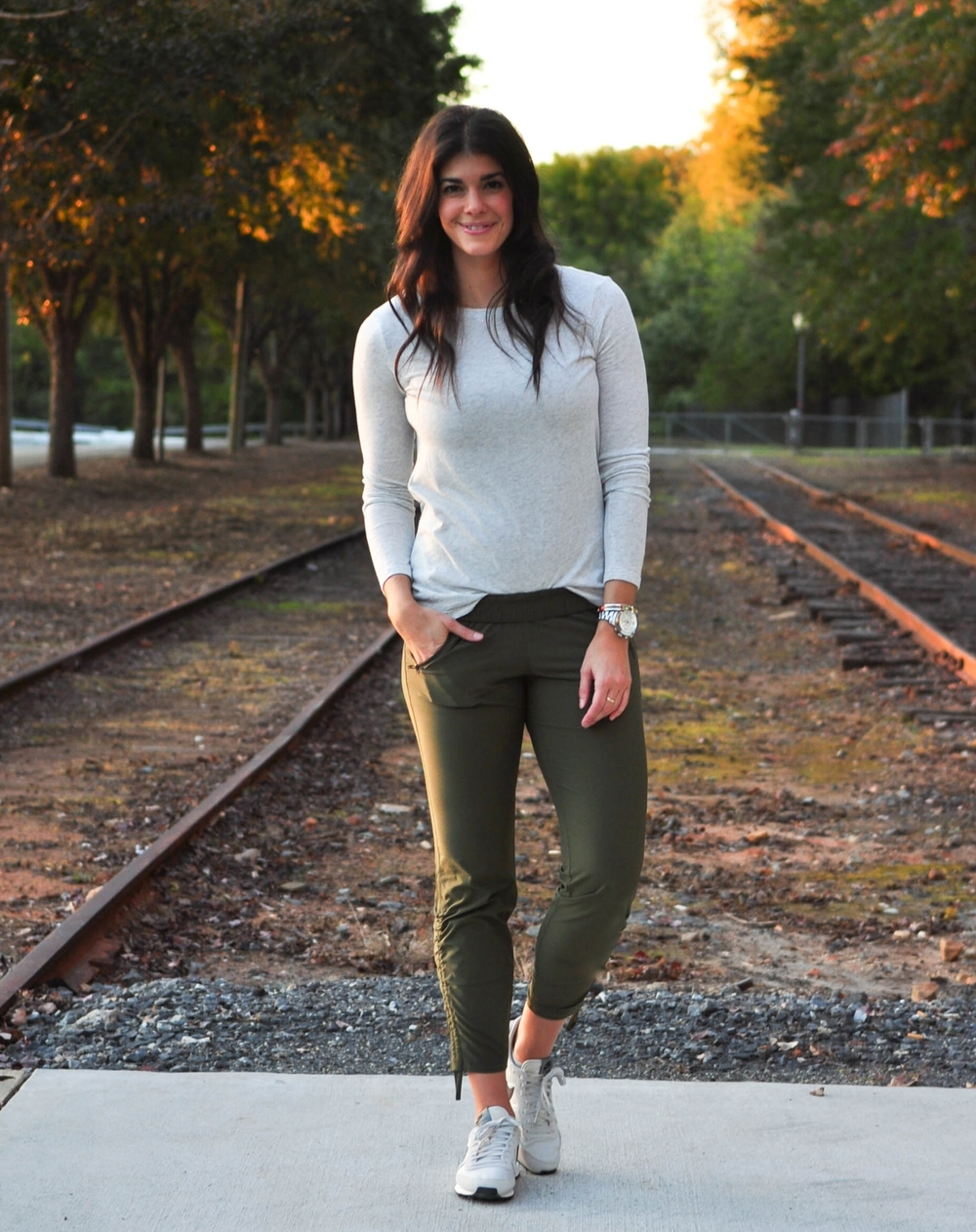 LaurenSchwaiger-Active-Life-Style-Blog-Athleta-Fall-Athleisure-Wear.jpg