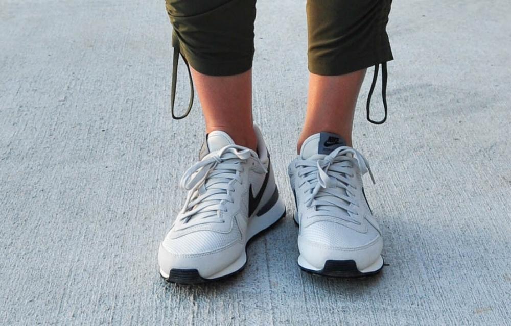 LaurenSchwaiger-Active-Life-Style-Blog-Nike-Internationalist.jpg