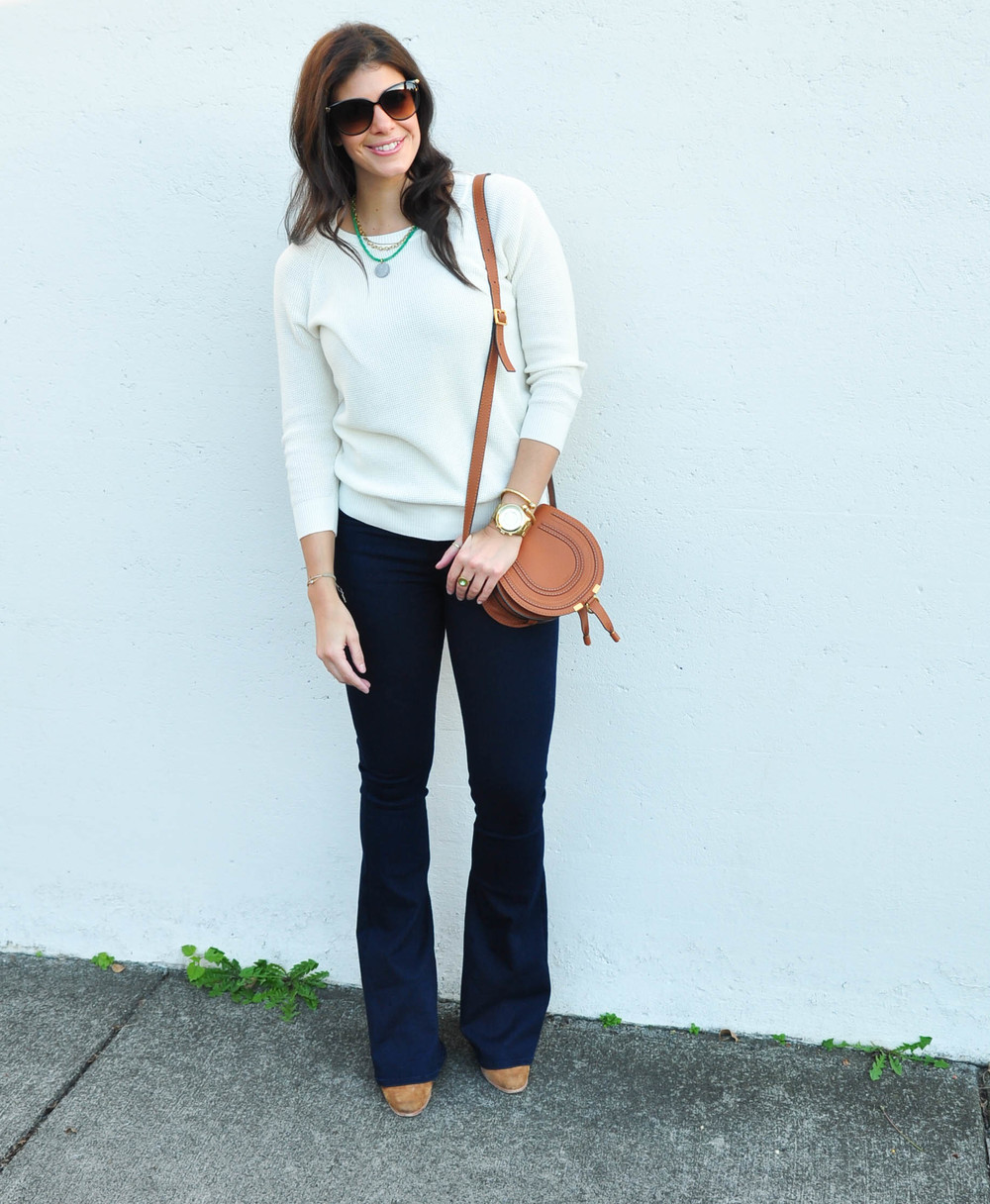 LaurenSchwaiger-Life-Style-Blog-Fall-Fashion-Sweater-Casual.jpg