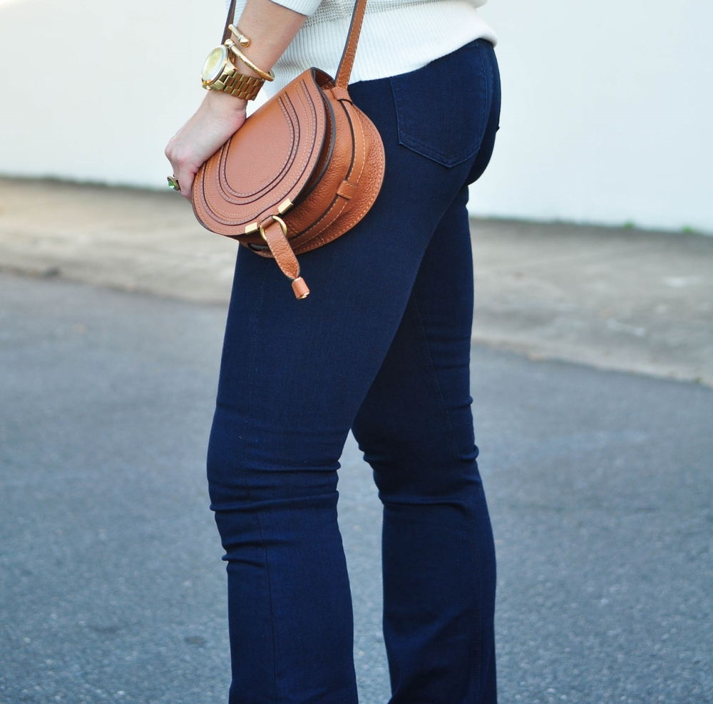 LaurenSchwaiger-Life-Style-Fall-Style-Flares.jpg