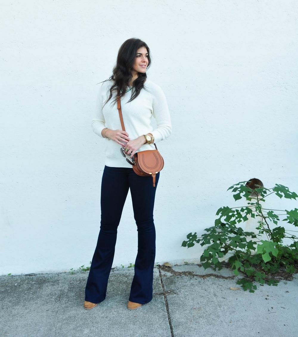 LaurenSchwaiger-life-style-blog-fall-flares-ootd.jpg