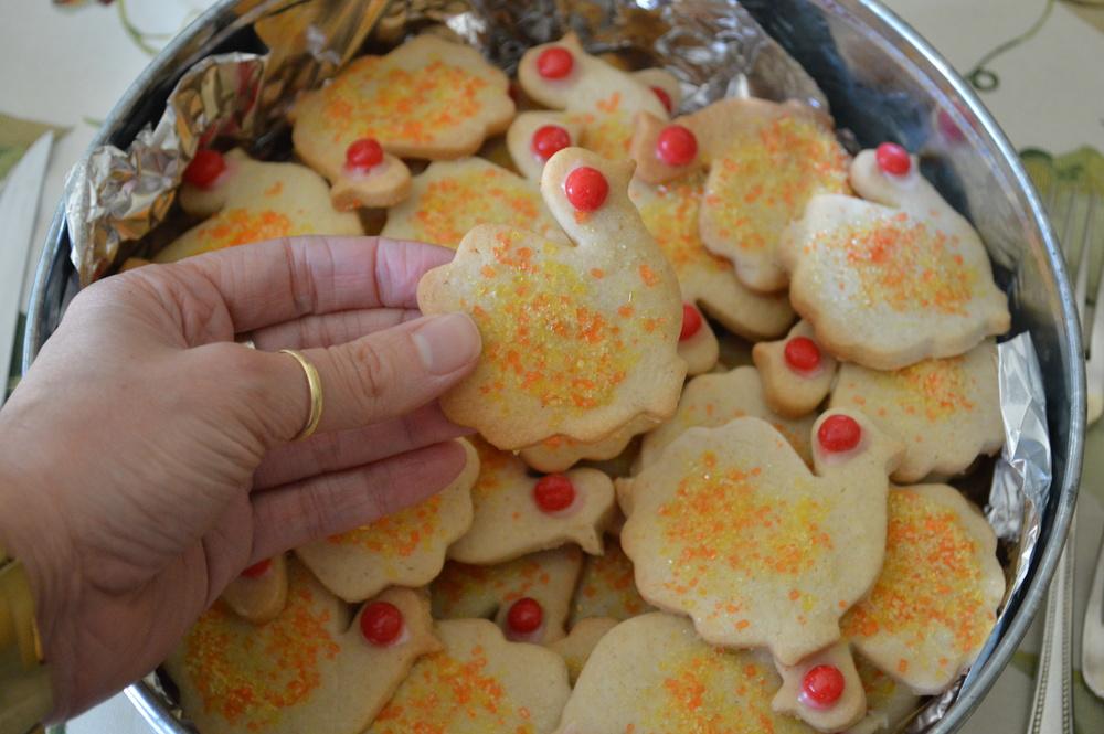 LaurenSchwaiger-Life-Style-Thanksgiving-Turkey-Cookies.jpg