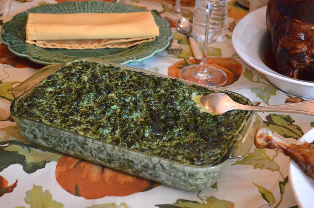 LaurenSchwaiger-Life-Style-Blog-Thanksgiving-2015-Creamed-Spinach.jpg