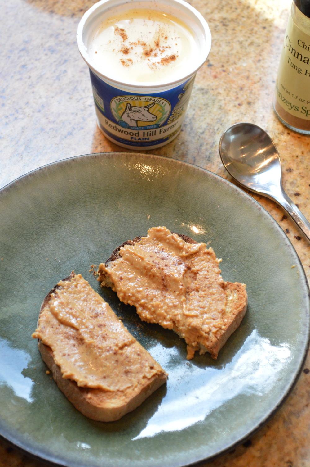 LaurenSchwaiger-Healthy-Life-Style-Blog-Gluten-Free-Breakfast.jpg