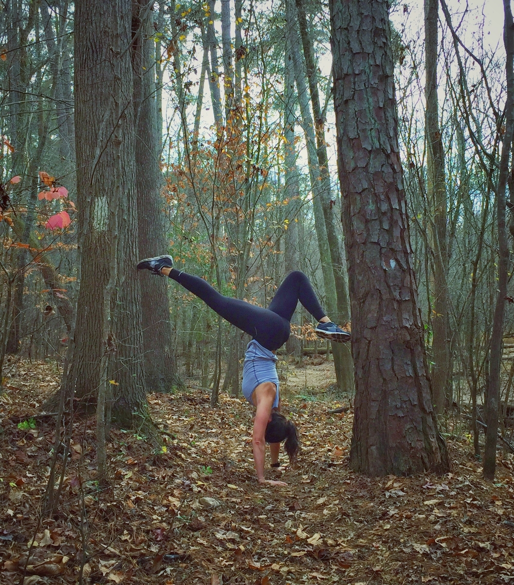 LaurenSchwaiger-healthy-life-style-blog-hiking-yoga-handstand.jpg
