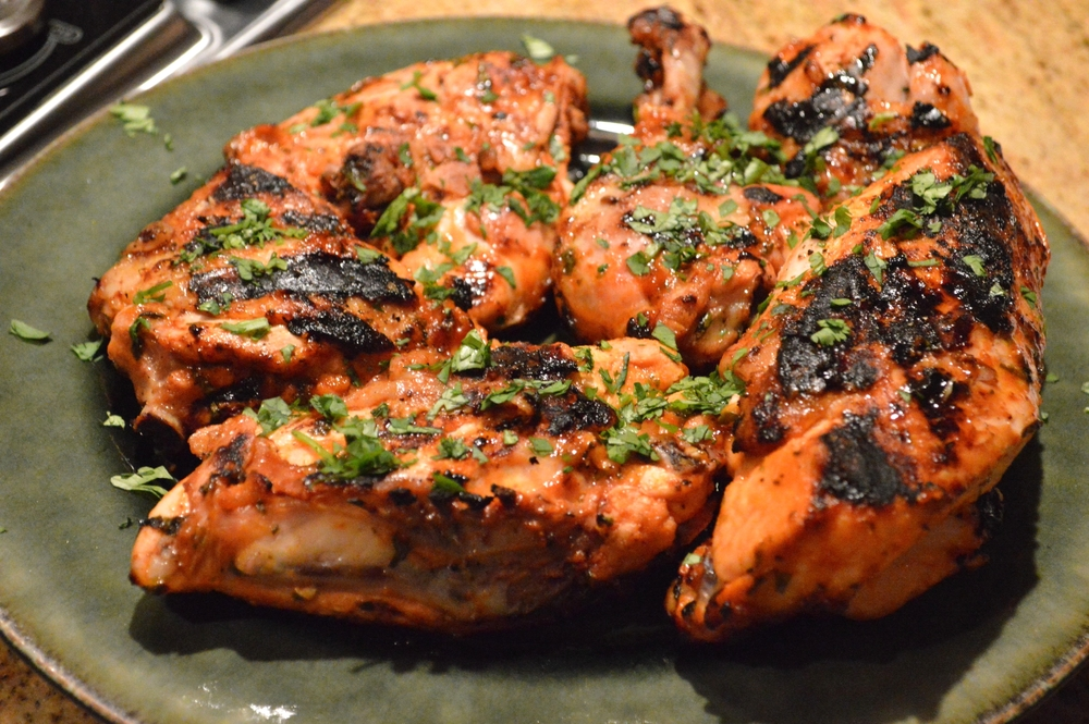 LaurenSchwaiger-Healthy-Life-Style-Blog-Piri-Piri-Chicken.jpg