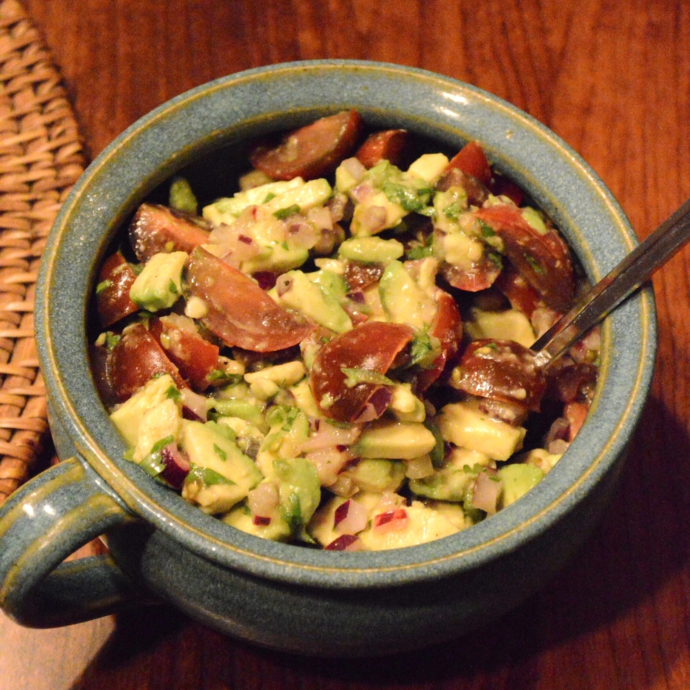 LaurenSchwaiger-healthy-Life-style-blog-avocado-salsa.jpg