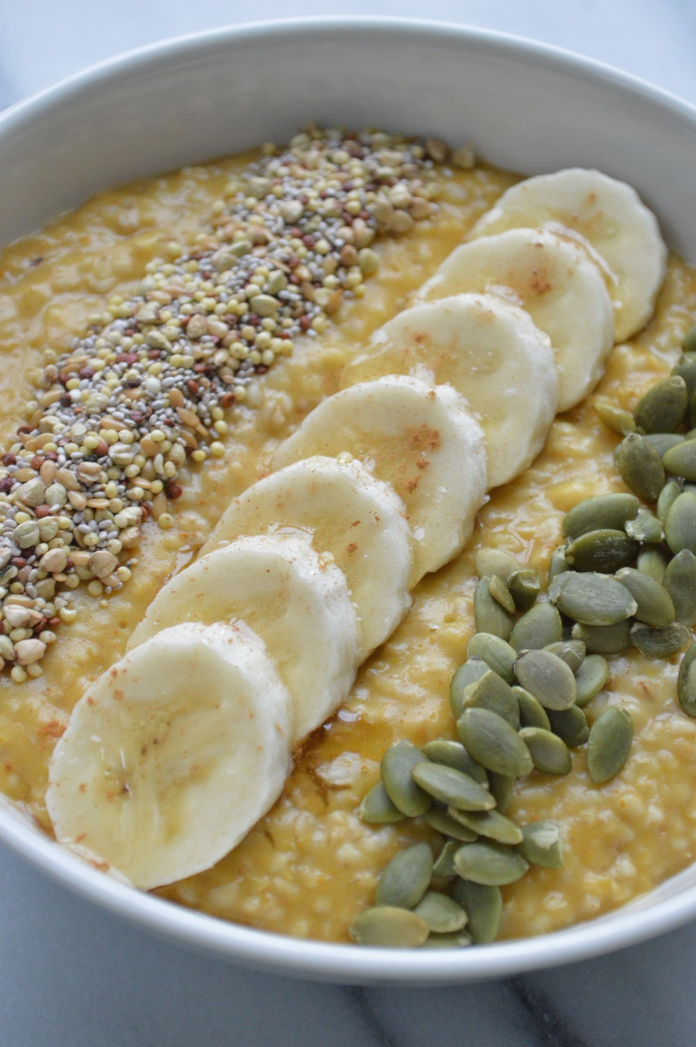 LaurenSchwaiger-Healthy-Life-Style-Blog-Steel-Cut-Pumpkin-Oatmeal.jpg
