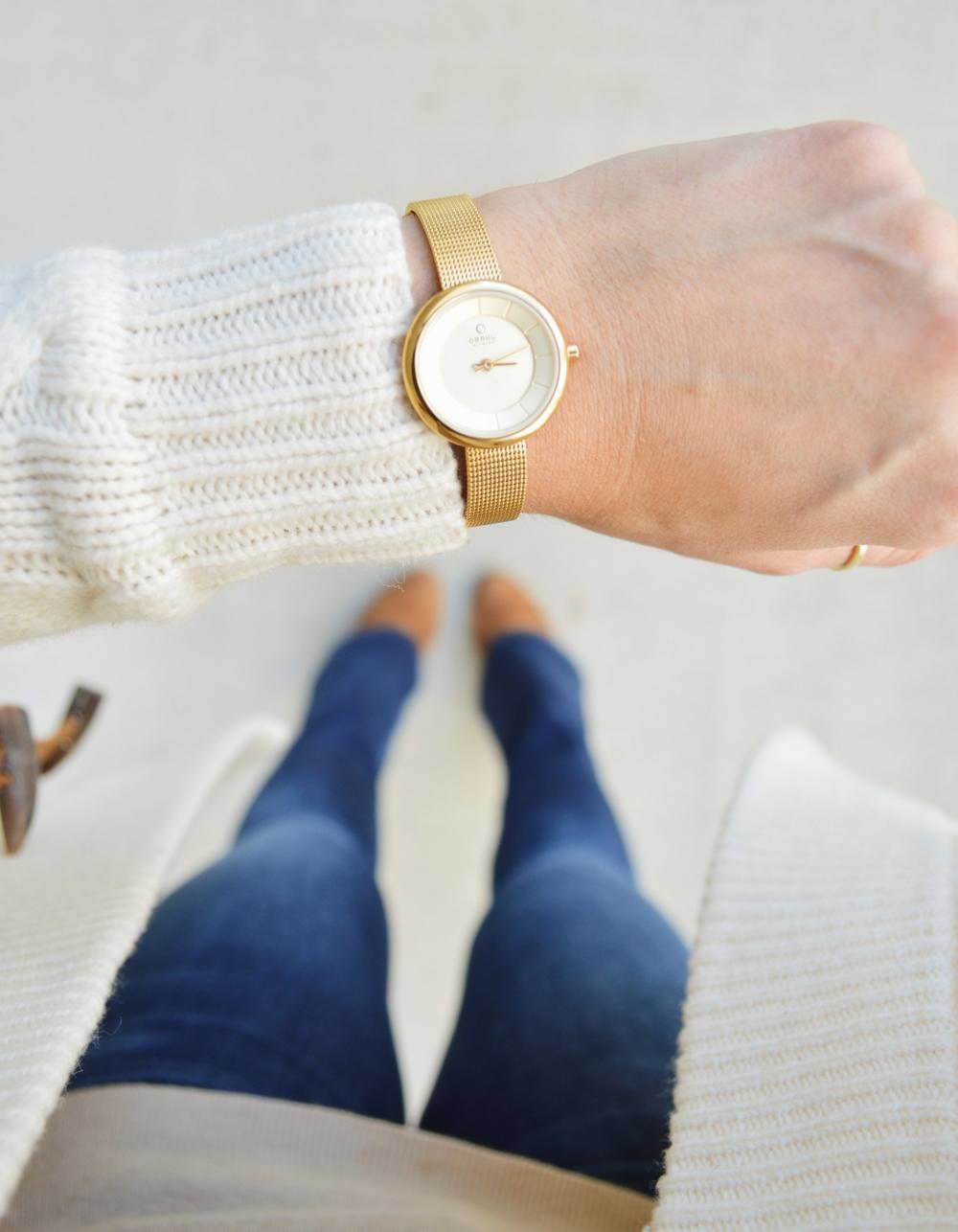 LaurenSchwaiger-Life-Style-Blog-Obaku-Gold-Ladies-Watch.jpg