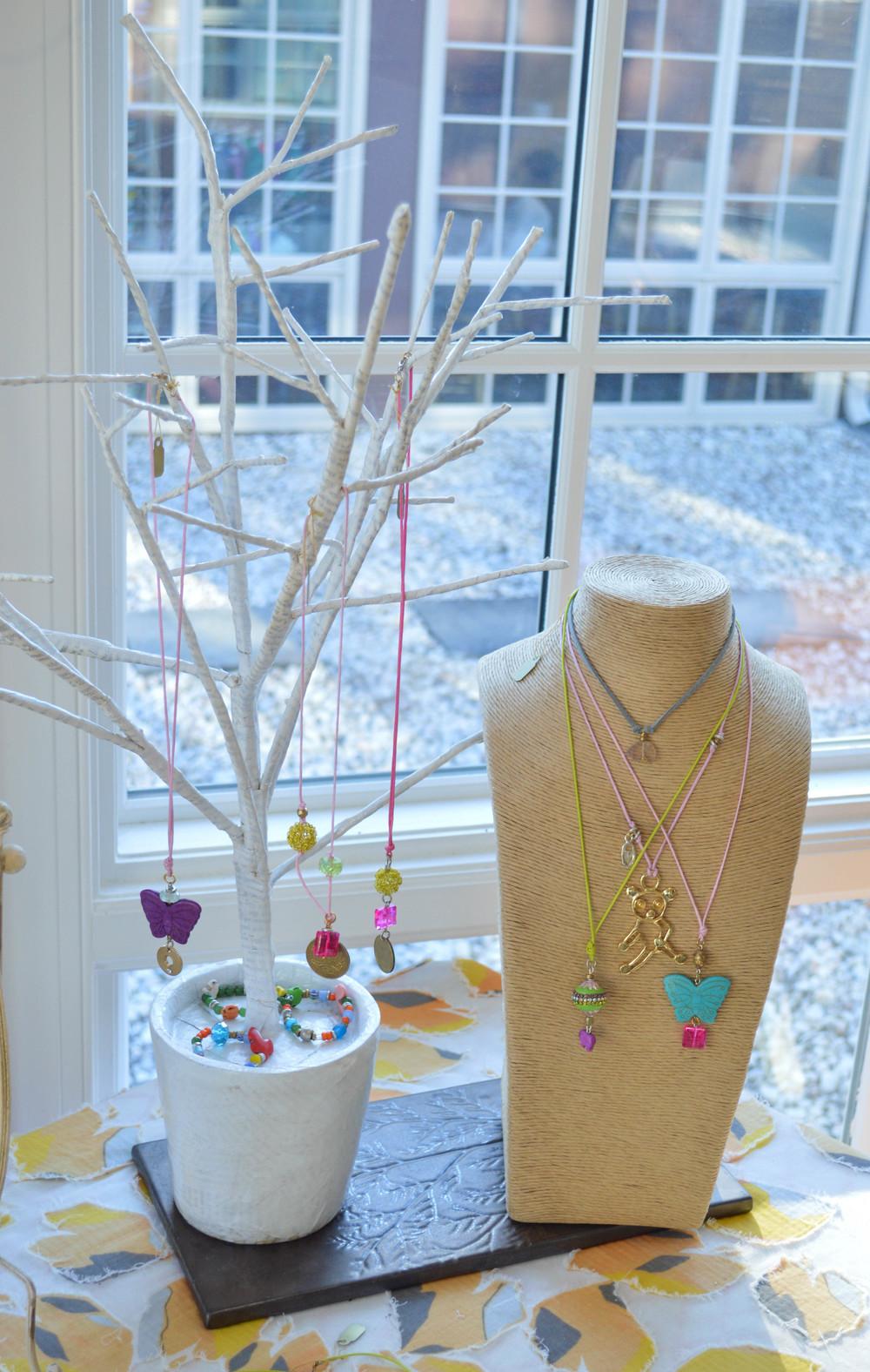 LaurenSchwaiger-Life-Style-Blog-Laura-James-Jewelry-Kids-Collection.jpg