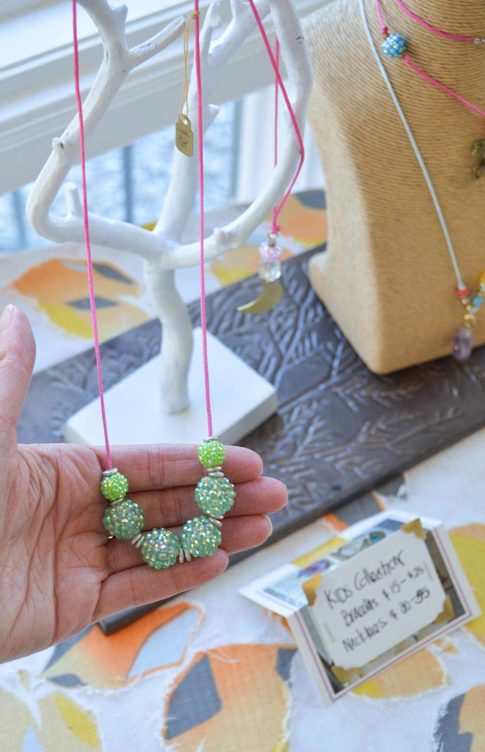 Laura-James-Jewelry-Kids-Collection-Charlotte-NC-LaurenSchwaiger-life-style-blog.jpg