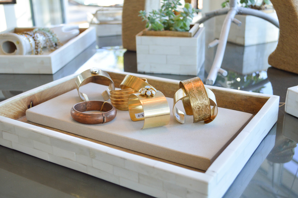 Laura-James-Jewelry-Charlotte-NC-LaurenSchwaiger-Life-Style-Blog.jpg