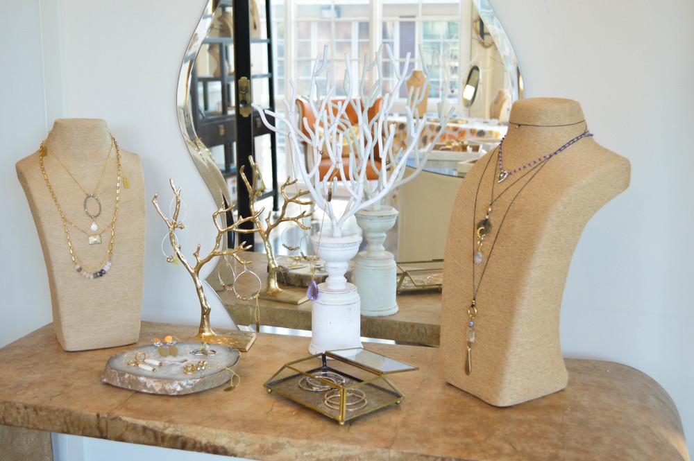 LauraJames-Jewelry-Charlotte-NC-LaurenSchwaiger-Life-Style-Blog.jpg