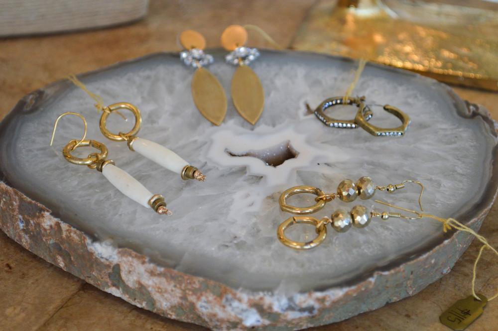 Laura-James-Jewelry-LaurenSchwaiger-Life-Style-Blog.jpg
