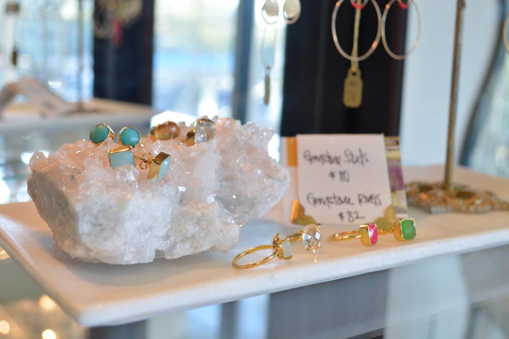 LauraJames-Jewelry-Charlotte-NC.jpg