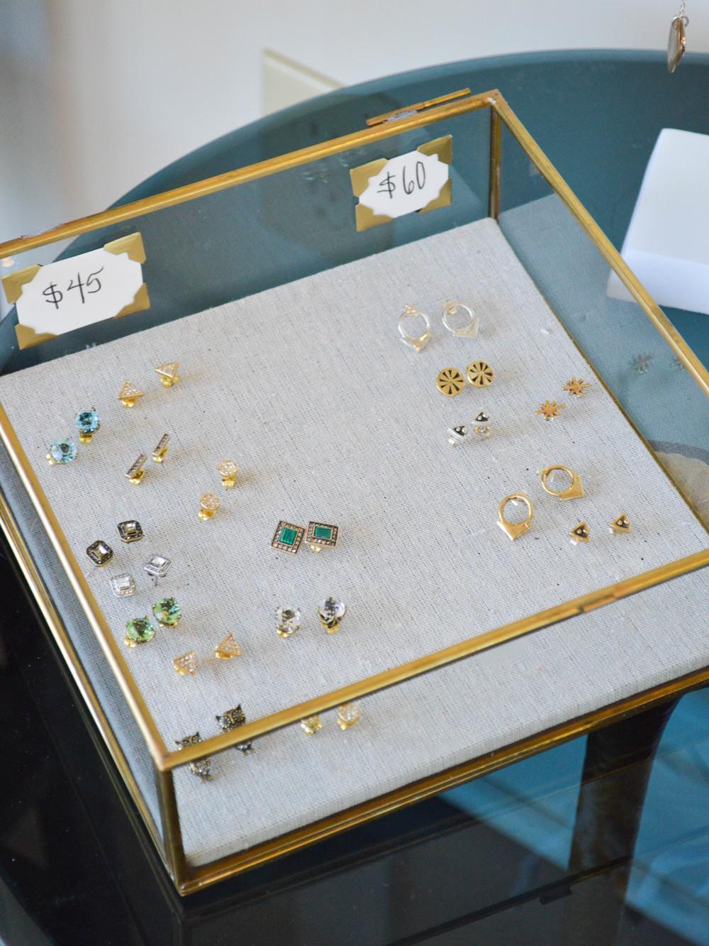 Laura-James-Jewelry-Earrings-Studs-LaurenSchwaiger-Life-Style-Blog.jpg