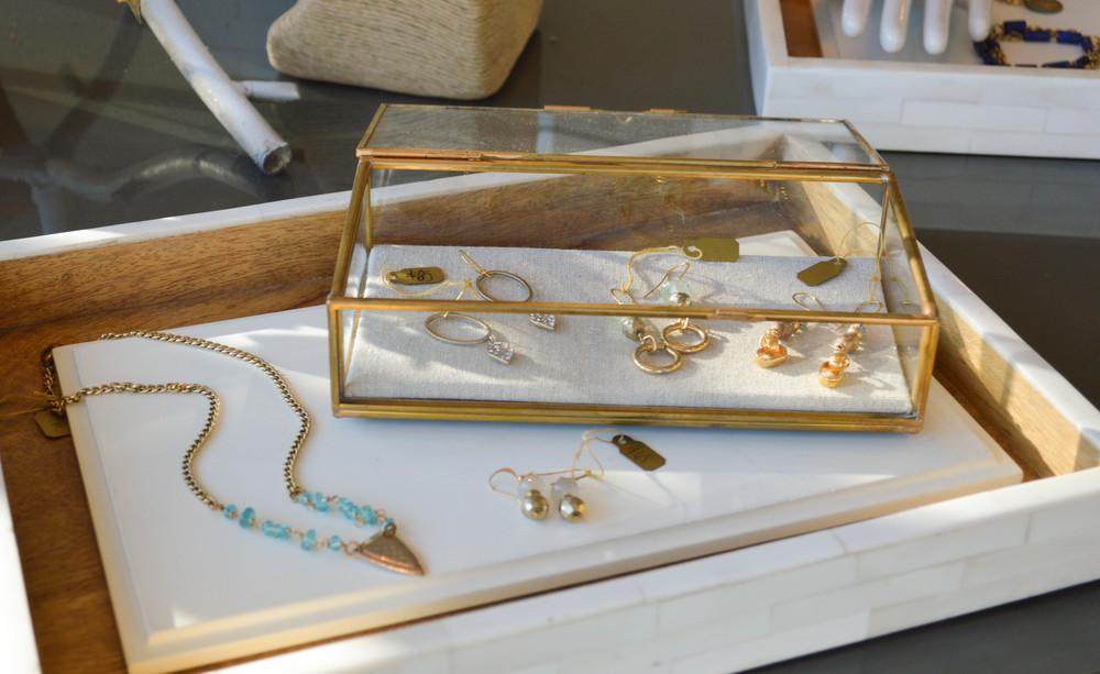 Laura-James-Handmade-Jewelry-LaurenSchwaiger-Life-Style-Blog.jpg