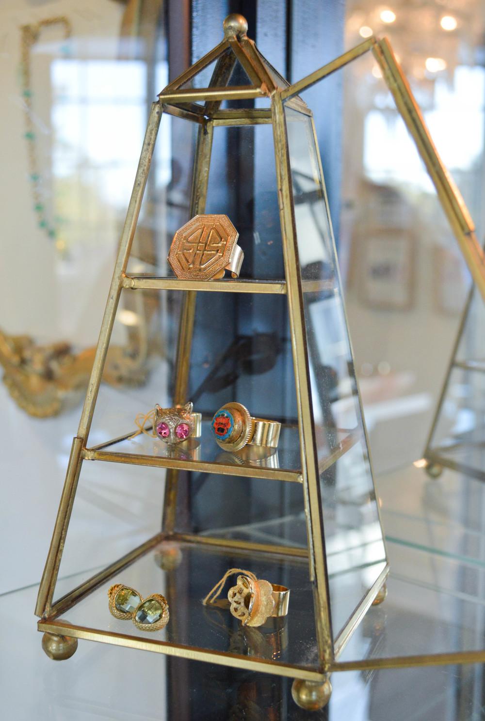 LaurenSchwaiger-Life-Style-Blog-Laura-James-Jewelry-Charlotte-NC.jpg