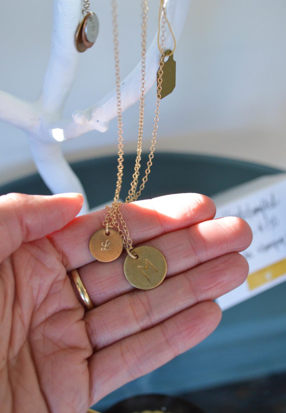 LaurenSchwaiger-Life-Style-Blog-Laura-James-Handmade-Jewelry.jpg