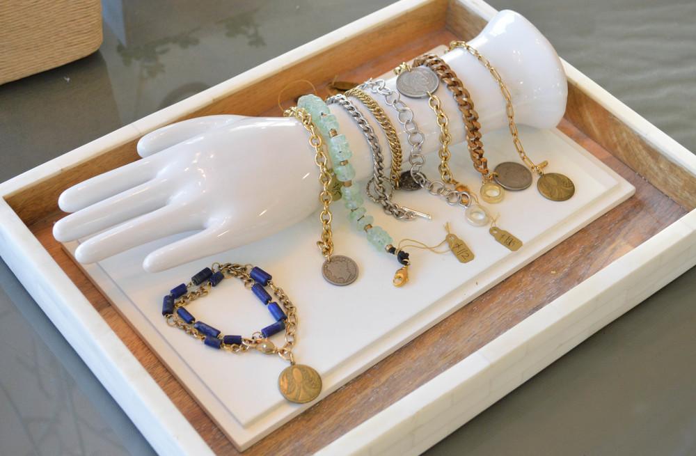 LaurenSchwaiger-Life-Style-Blog-Laura-James-Jewelry-Bracelets.jpg