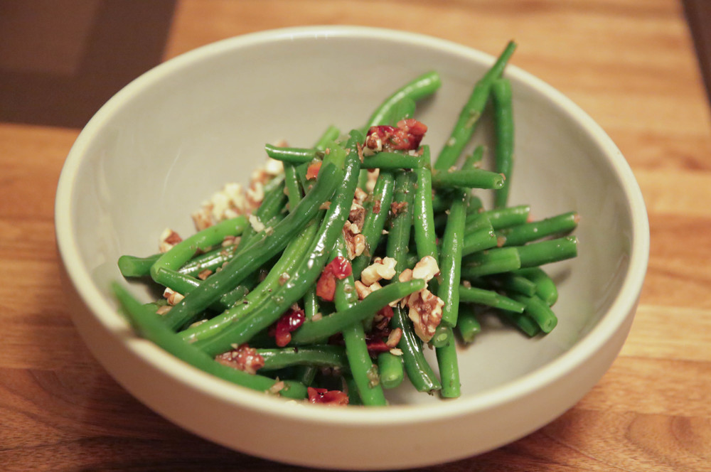LaurenSchwaiger-Life-Style-Blog-Green-Beans.jpg
