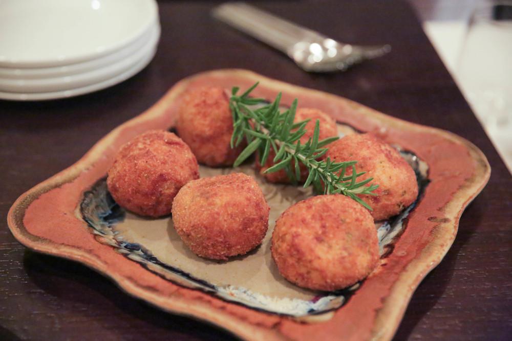 LaurenSchwaiger-Life-Style-Blog-Riceballs.jpg