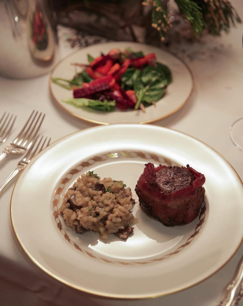 LaurenSchwaiger-Life-Style-Blog-Christmas-Dinner.jpg