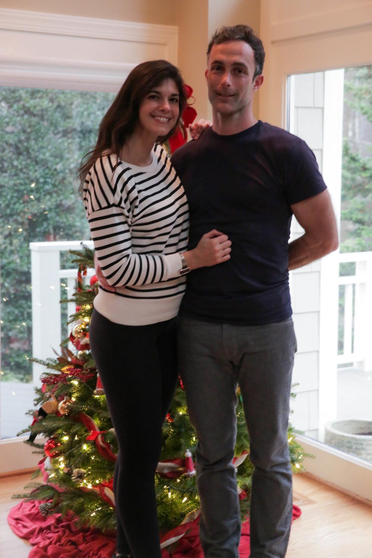 LaurenSchwaiger-Life-Style-Blog-Happy-Christmas.jpg