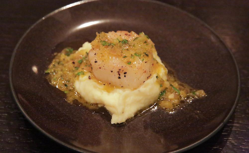 LaurenSchwaiger-Life-Style-Blog-NYE-Dinner-Scallops-Parsnip-Puree.jpg