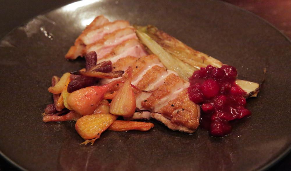LaurenSchwaiger-Life-Style-Blog-NYE-Dinner-Duck-Breast.jpg