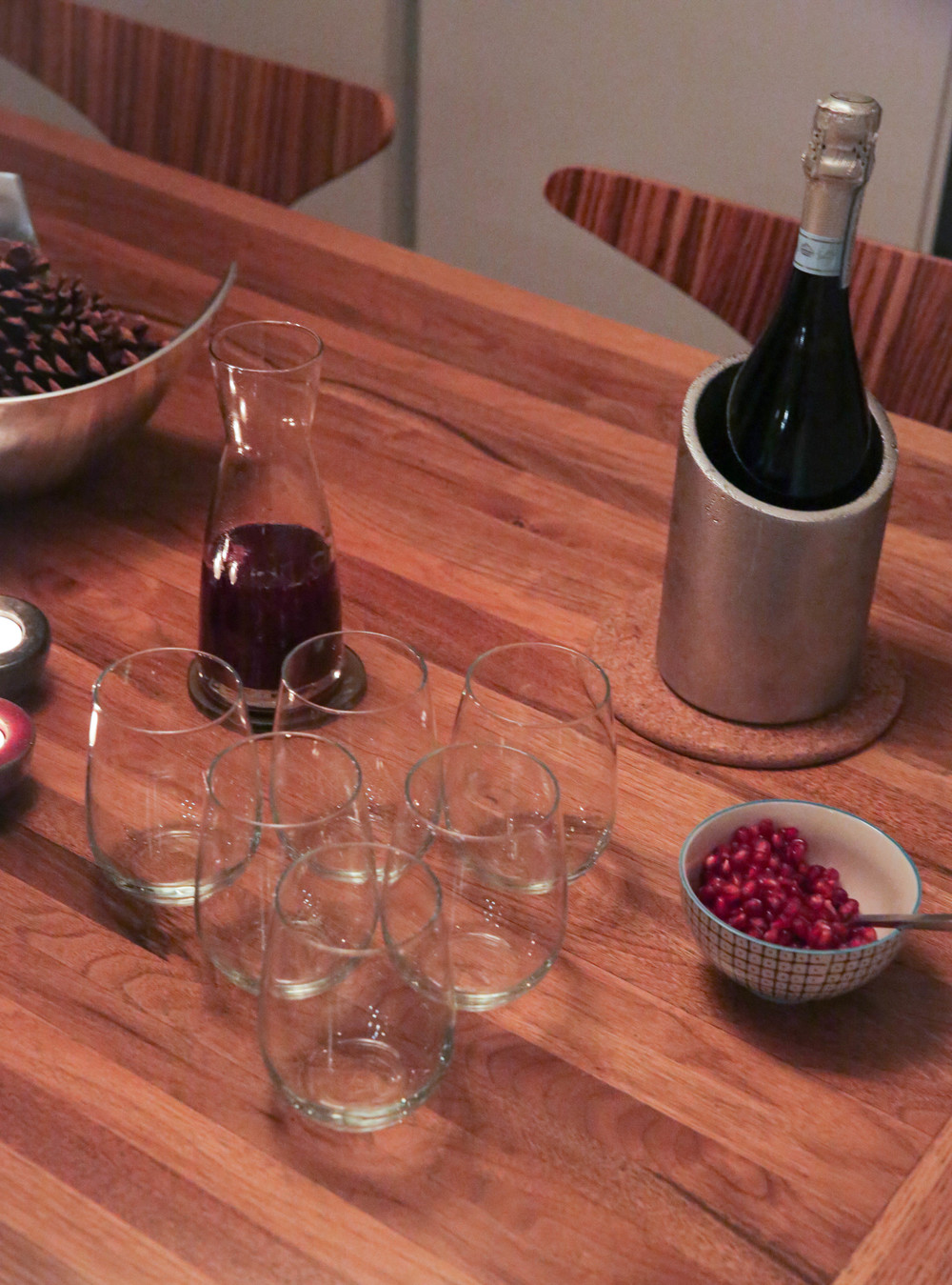 LaurenSchwaiger-Life-Style-Blog-NYE-Dinner.jpg