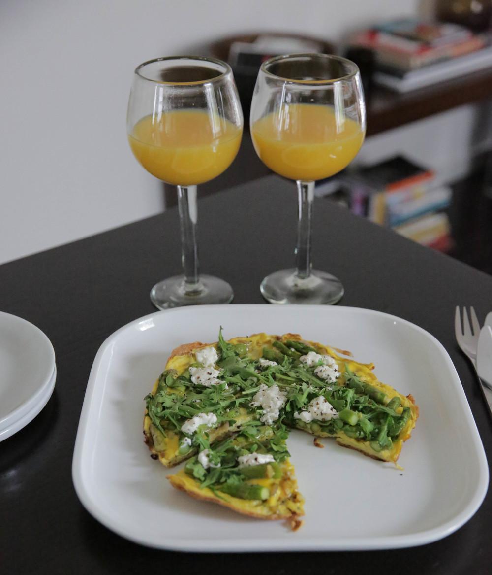 LaurenSchwaiger-life-Style-Blog-Open-Faced-Omelette.jpg