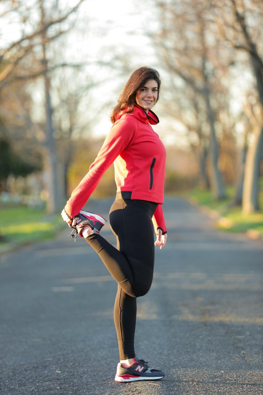 LaurenSchwaiger-Active-Life-Style-Blog.jpg