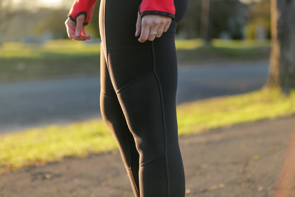 LaurenSchwaiger-Active-Life-Style-Blog-Athleta-Excursion-Tight.jpg