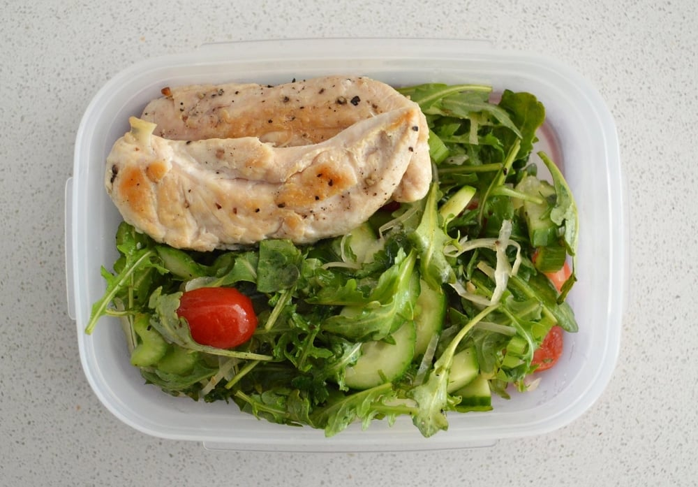 LaurenSchwaiger-Healthy-Life-Style-Blog-Chicken-Salad.jpg