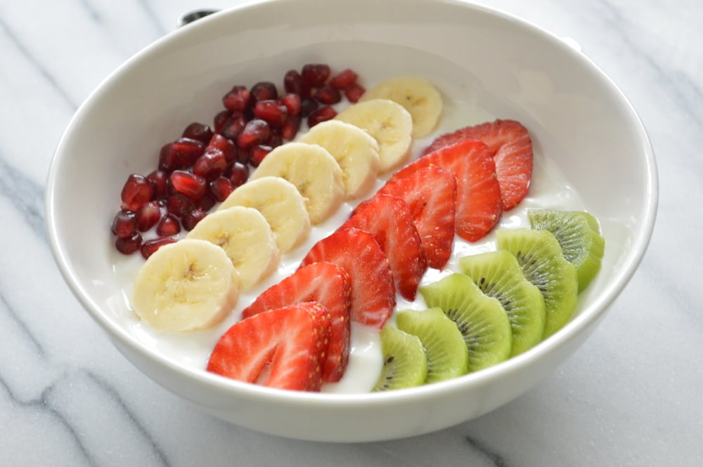 LaurenSchwaiger-Healthy-Life-Style-Blog-Fruit-Goat-Yogurt.jpg