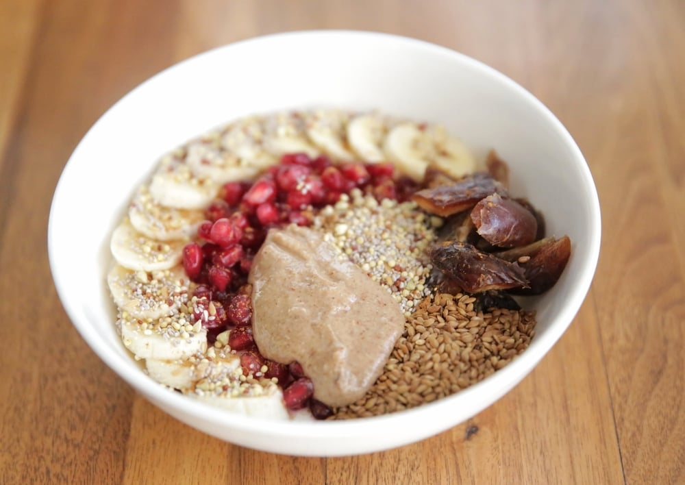 LaurenSchwaiger-Healthy-Life-Style-Blog-Superfood-Breakfast-Bowl.jpg