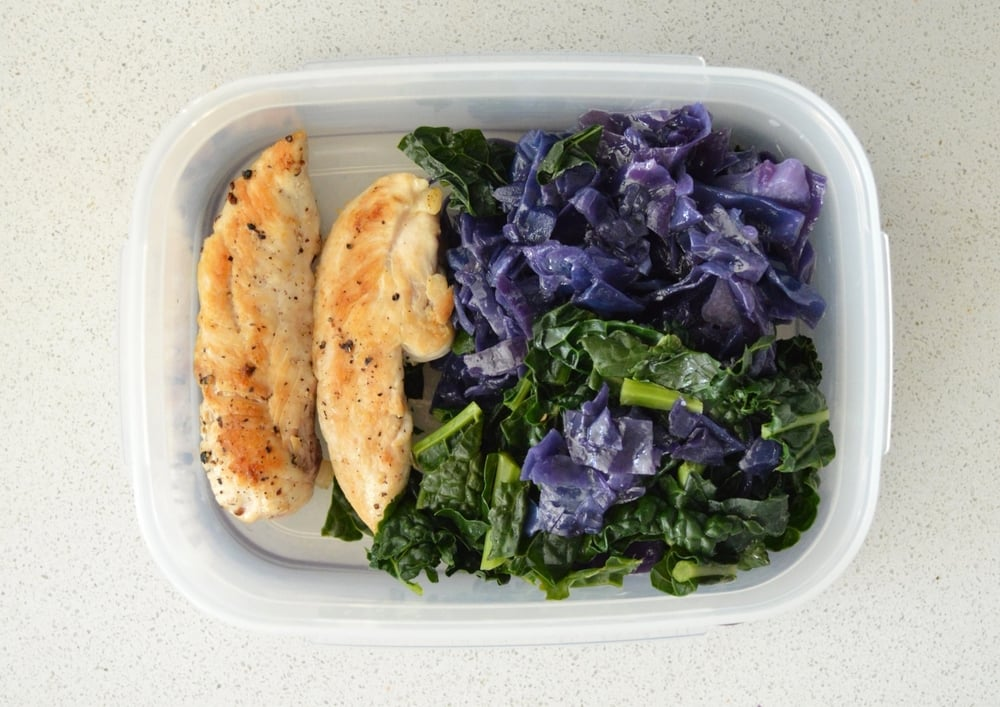 LaurenSchwaiger-Healthy-Life-Style-Blog-Chicken-Red-Cabbage-Kale.jpg