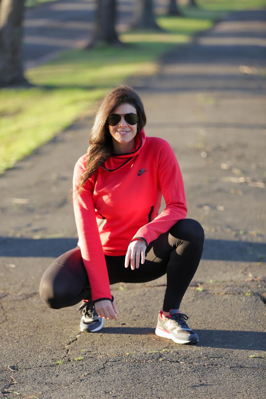 Lauren-Schwaiger-Active-Life-Style-log-Nike-Active-Style.jpg