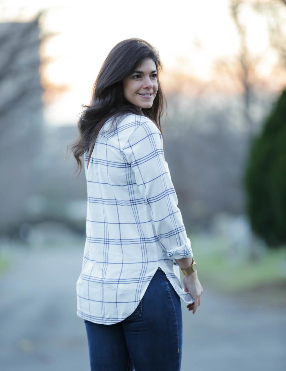 LaurenSchwaiger-Life-Style-Blog-Athleta-Lumberjill-Flannel.jpg