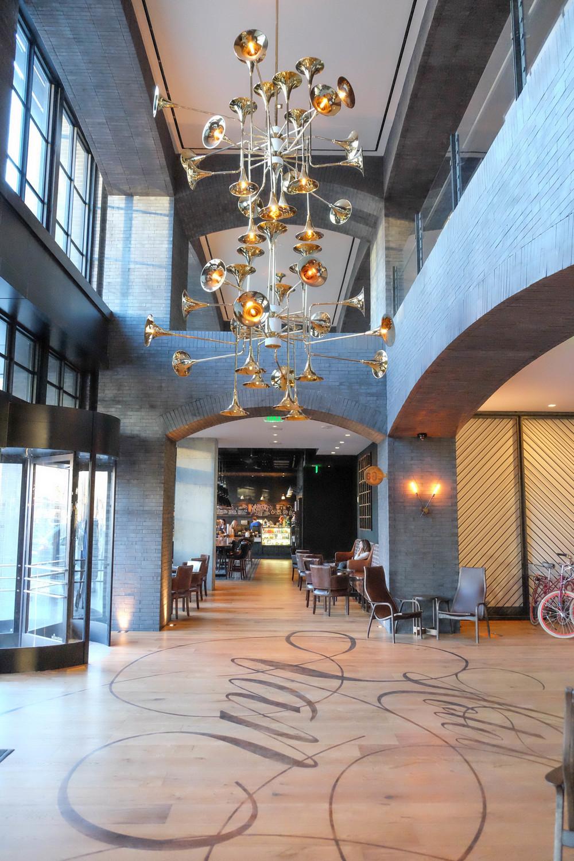 Hotel-Van-Zandt-Austin-TX-LaurenSchwaiger-Life-Style-Blog.jpg